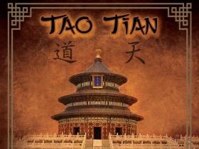 Tao Tian
